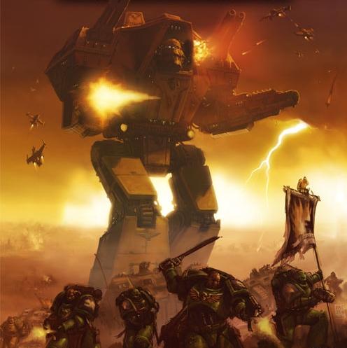 warhammer-titan-art.jpg