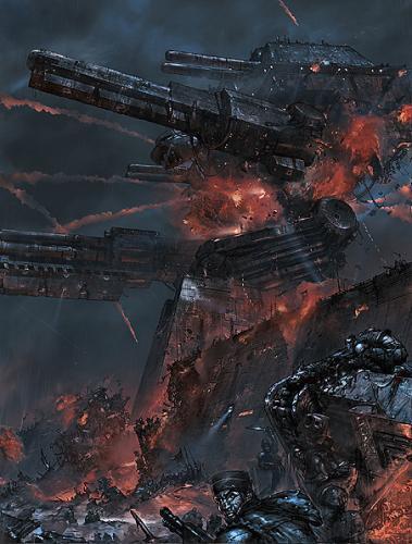 warhammer-titan4.jpg