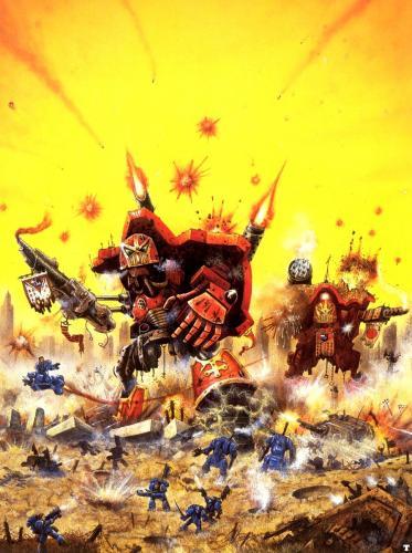 warhammer-titans.jpg