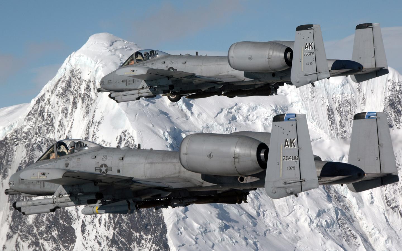 warthog-snowcaps.jpg