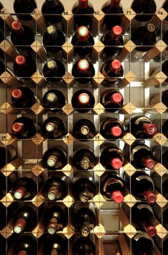 wine-rack.jpg