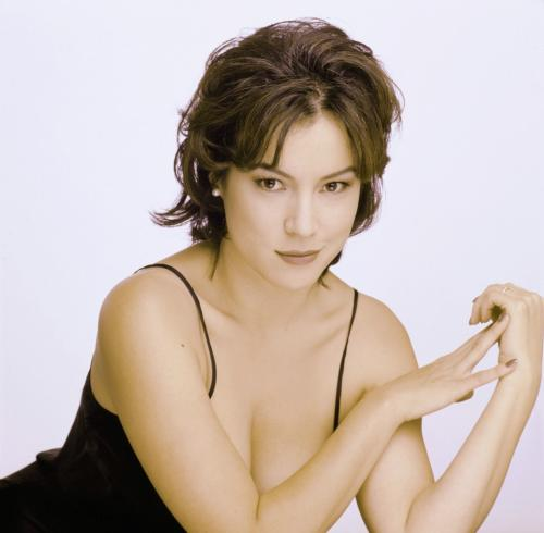 90407_jennifer_tilly_04.jpg