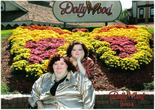 angrosedollywood.jpg