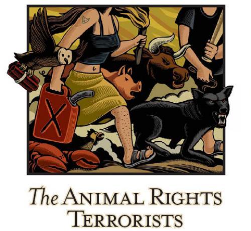 animalrights.jpg
