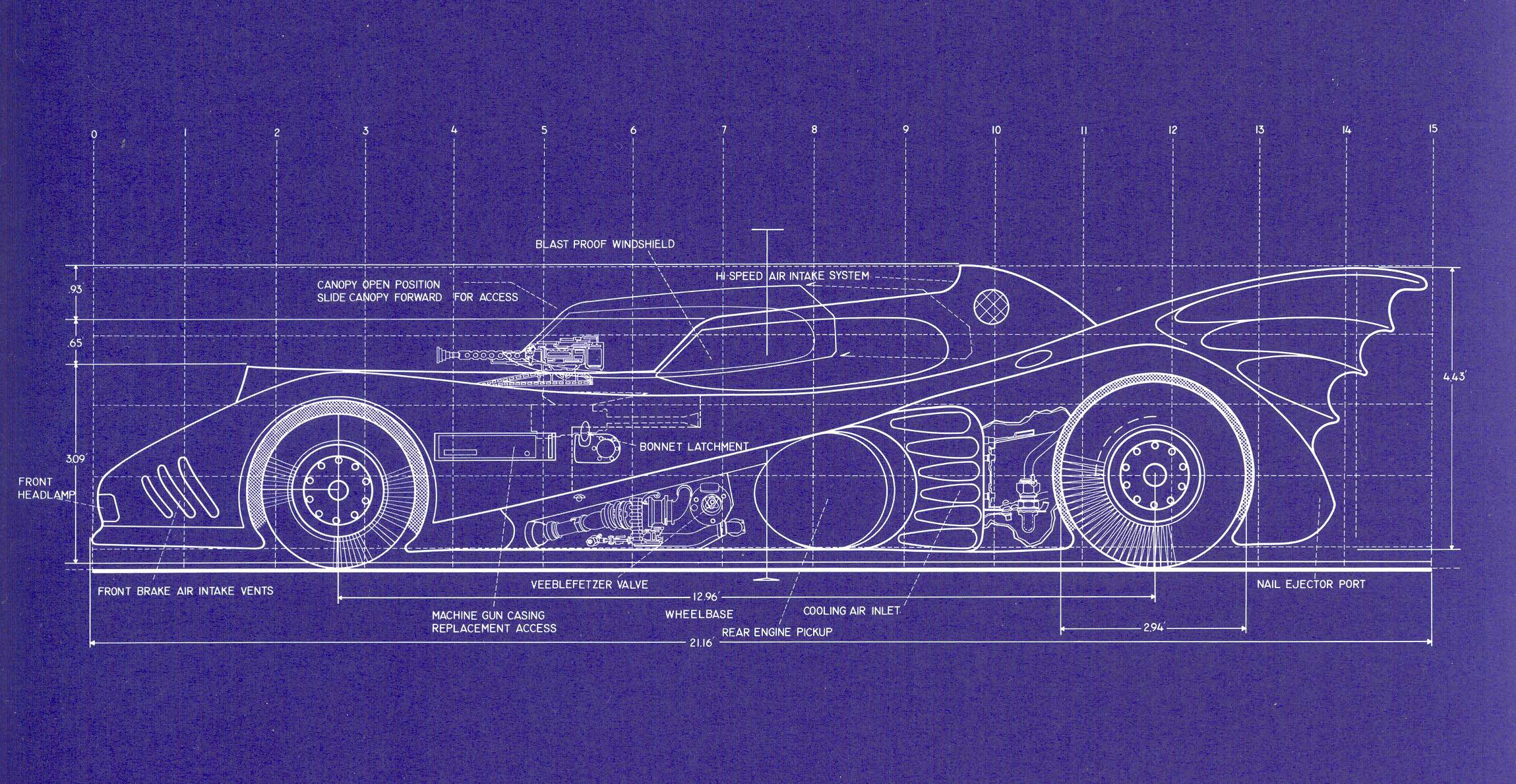 batmobile-blueprints.jpg