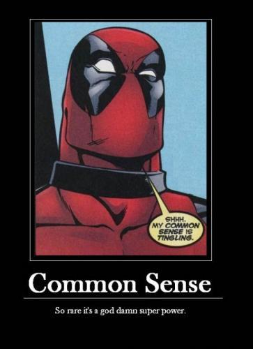 common-sense-superpower.jpg