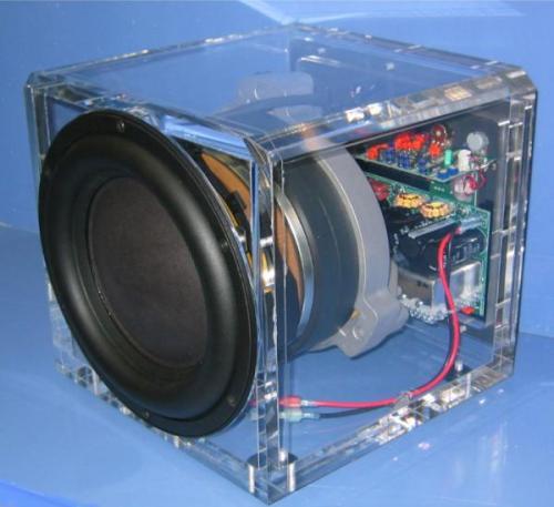 crystal-speaker.jpg