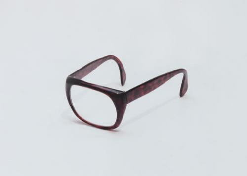 cyclops-glasses.jpg