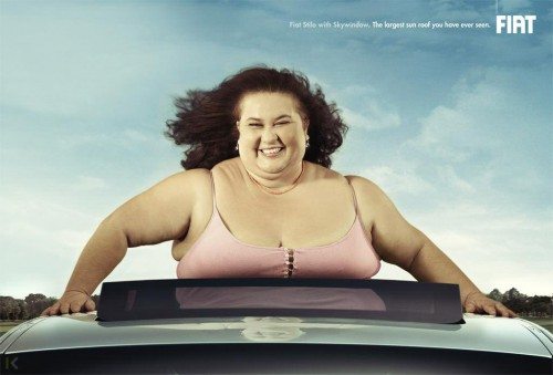 fia1 500x339 The largest sun roof you have ever seen Dark Humor Advertisements
