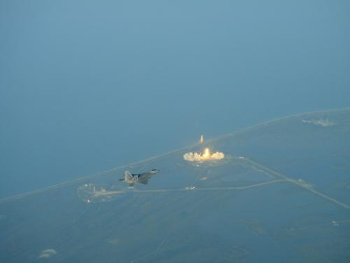 fighter-guarded-shuttle-launch.jpg