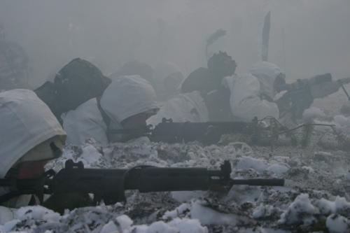 frozen-soldiers.jpg