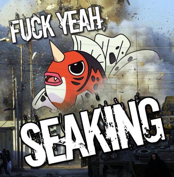 fuck-yeah-seaking2