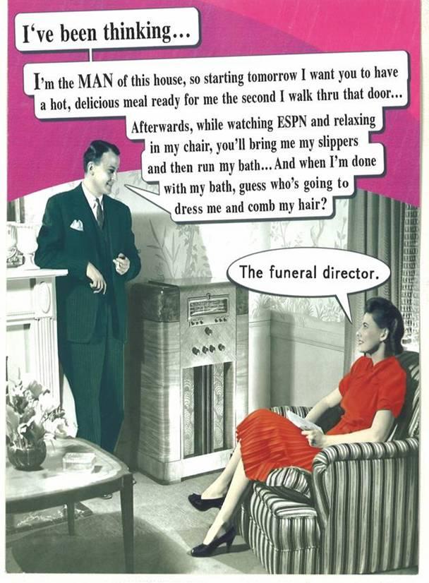 funeral-director