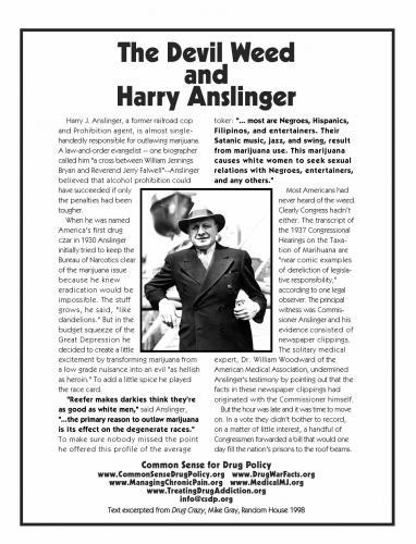 harry-anslinger-weed.jpg