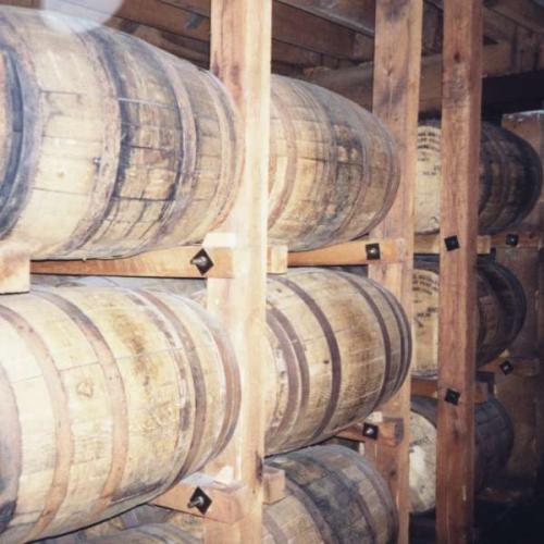 jack-barrels.jpg