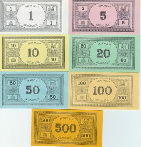 monoploy-money.jpg