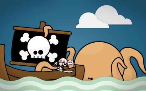 octopus-vs-pirates-cute.jpg