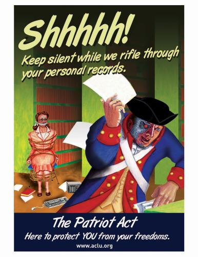 patriot-act.jpg