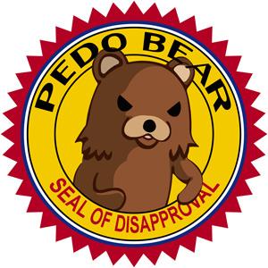 pedobear-disapproval
