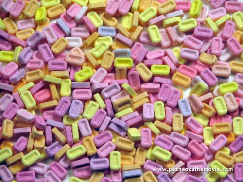 pez-candies.jpg