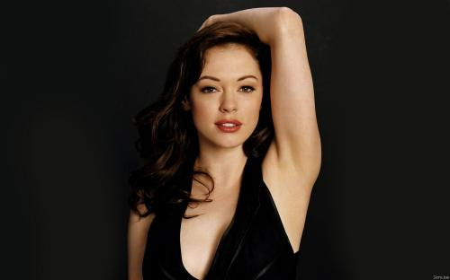 rose-mcgowan-1920×1200-29165.jpg