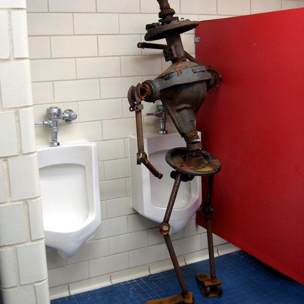 rusty-robot-art.jpg
