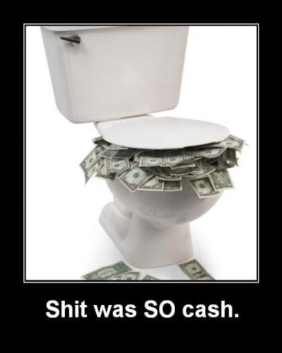 shit-was-so-cash.jpg