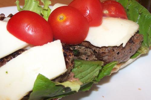 steak-cheese-tomatoes.jpg