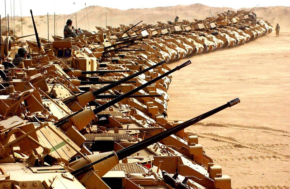 tank-line.jpg