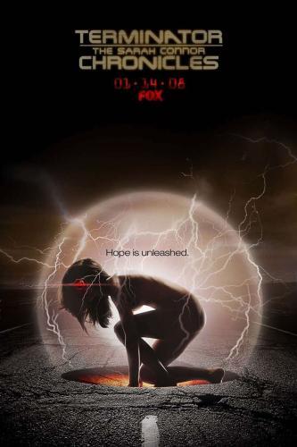 terminator-chronicles-poster.jpg