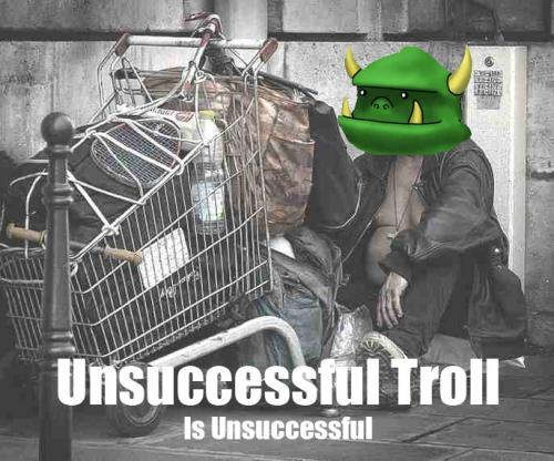 unsuccessful-troll.jpg
