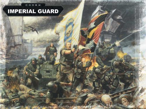 warhammer-imperial-guard.jpg