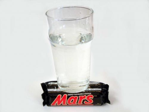 water-on-mars.jpg