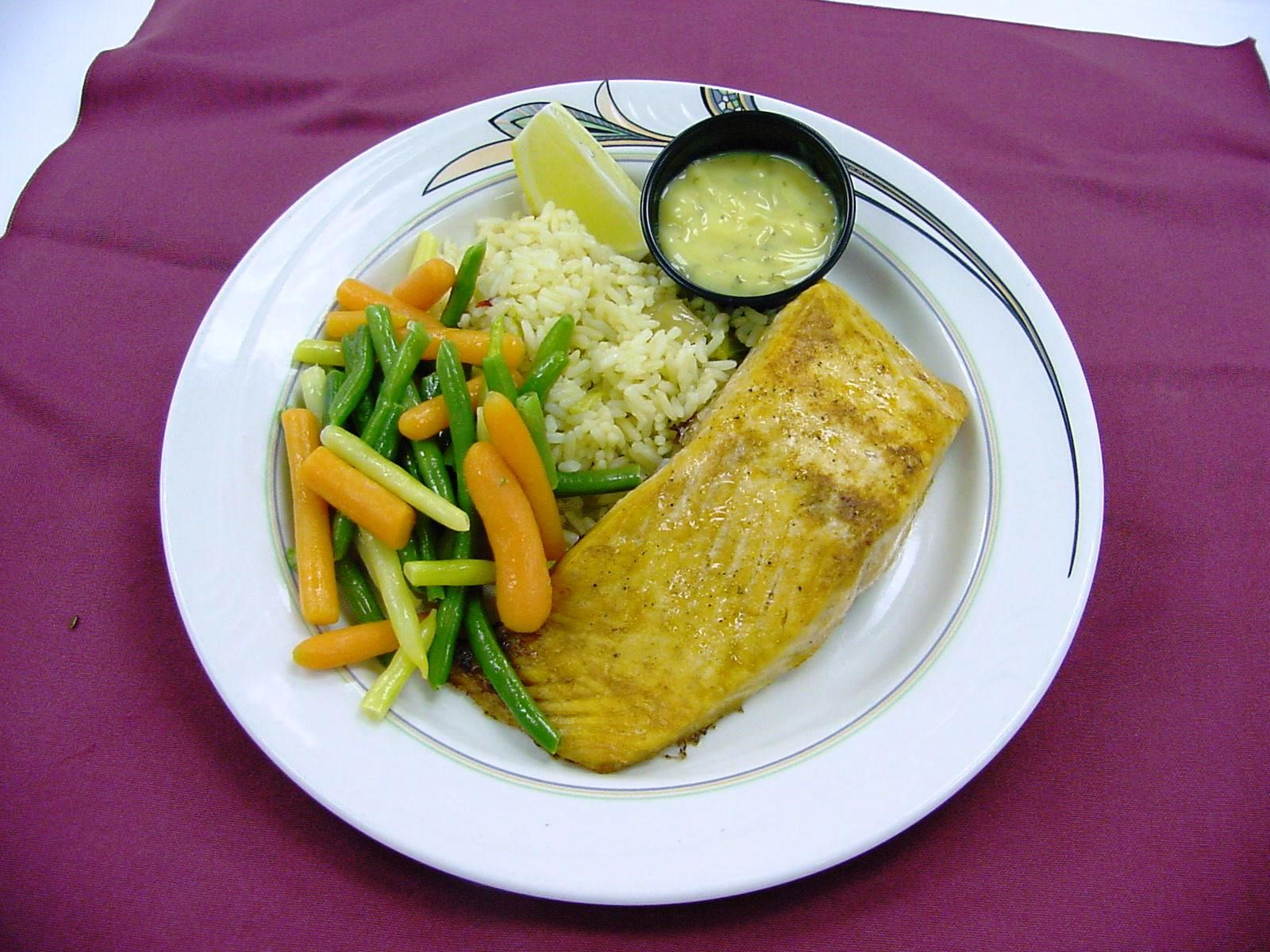 fish-rice-veggies