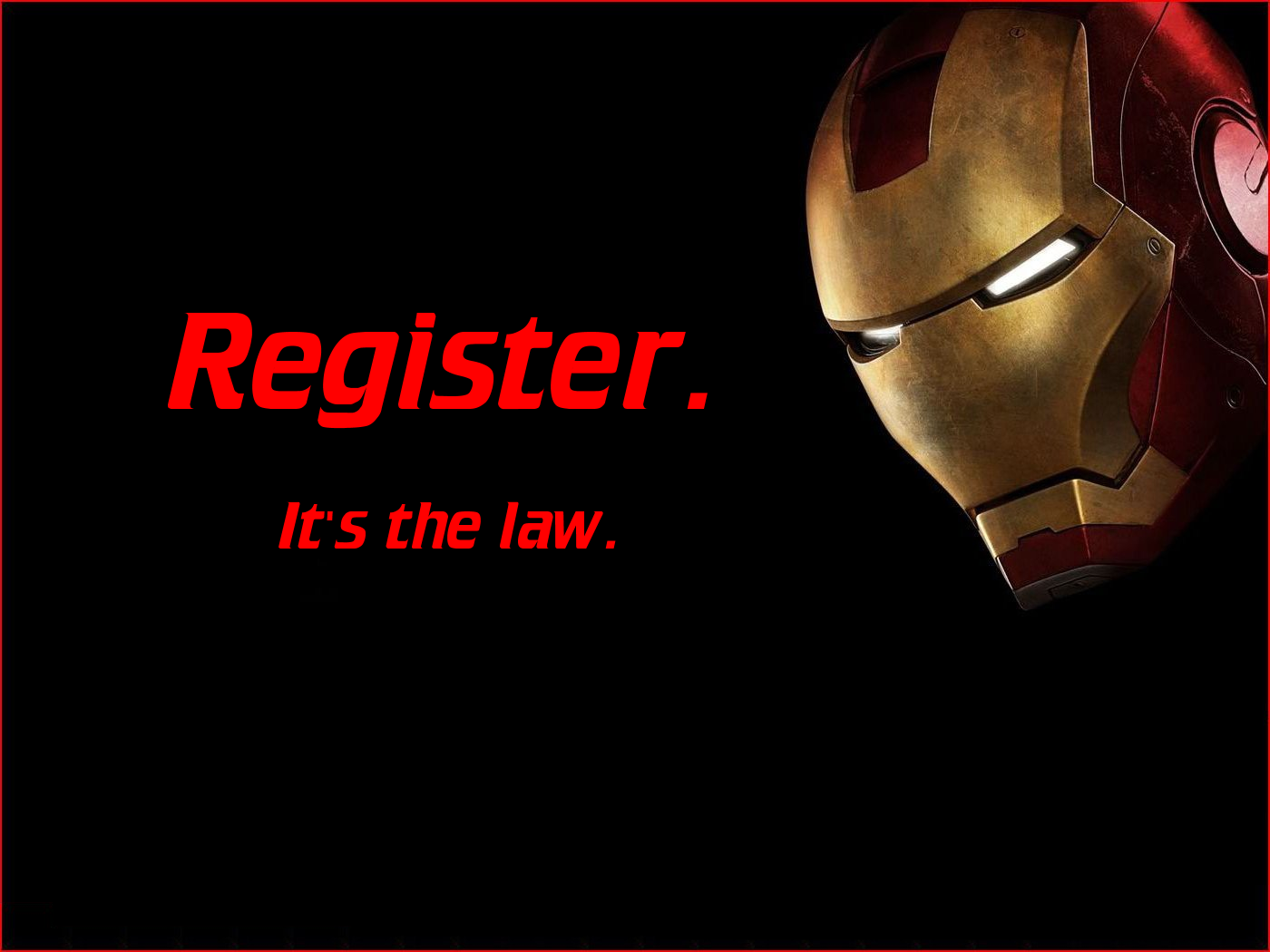 iron-man-register-its-the-law