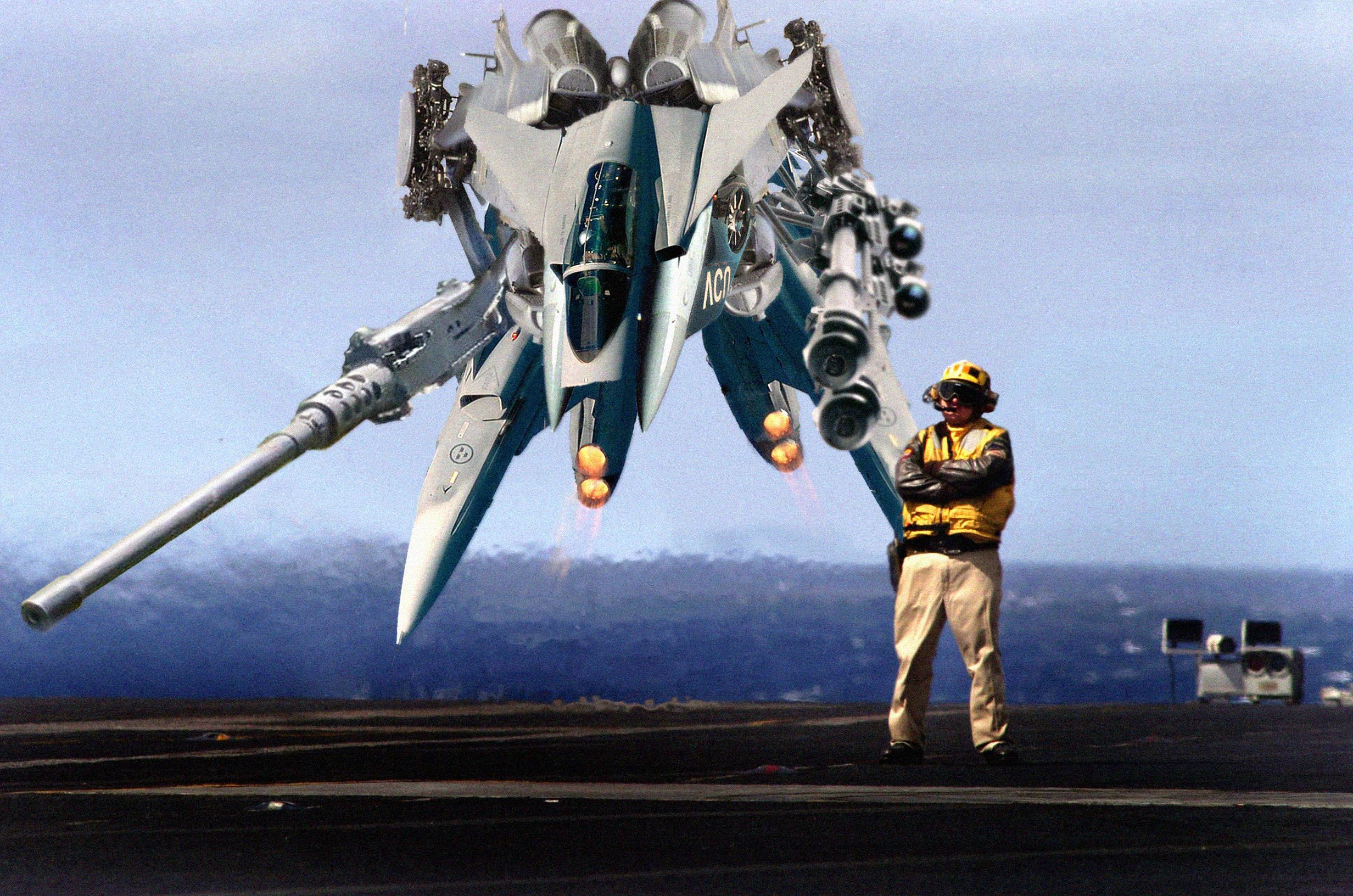 aircraft-carrier-mech