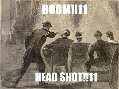 boom headhost!!11