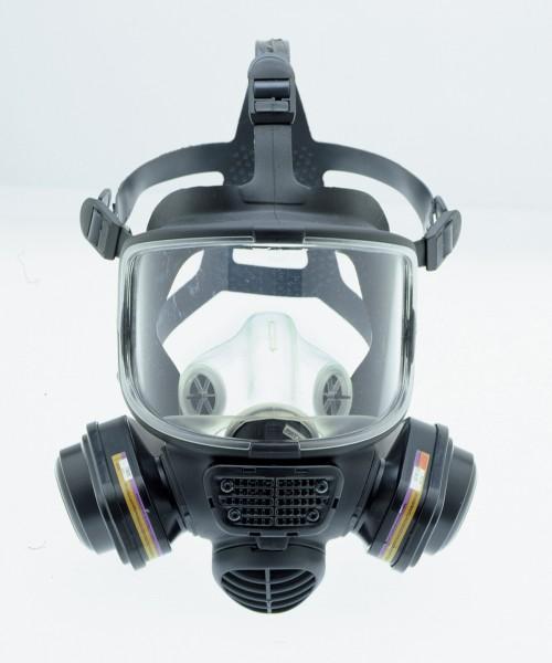 gas mask 500x600 gas mask Gas Masks