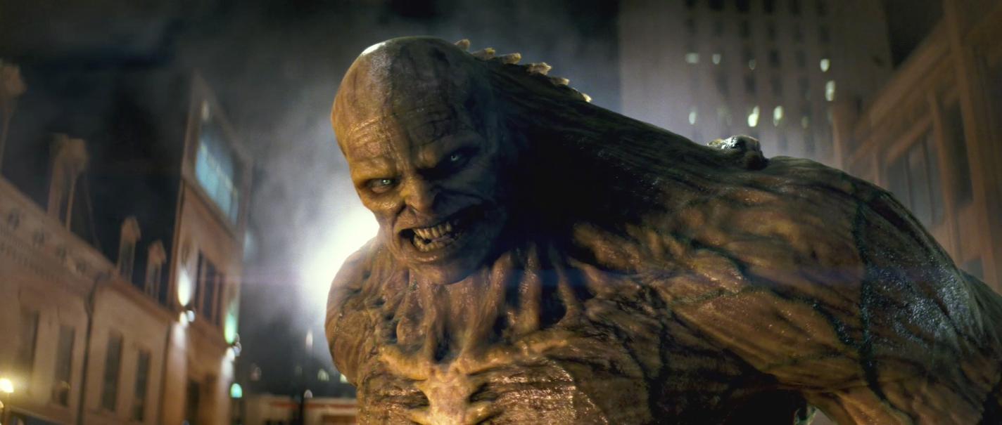hulk-abomination