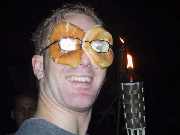 pancake-glasses