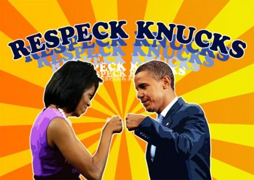 respeck005cg5 500x355 Respeck Knucks Politics Humor Forum Fodder