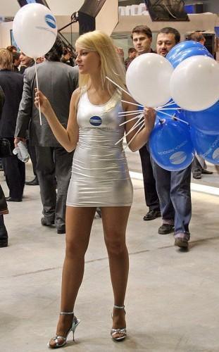 baloon-girl