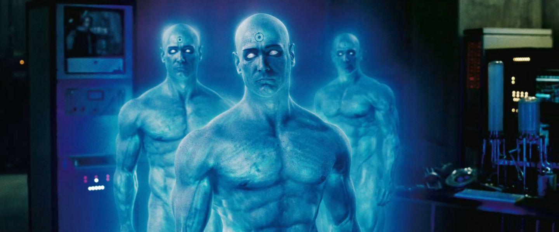 blue man from watchmen movie 171 myconfinedspace