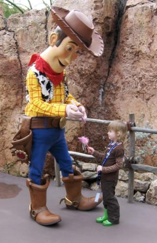 cowboy cosplayer 324x500 Cowboy Cosplayer  wtf Toys