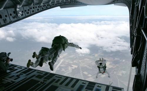 Military Image Dump (108)