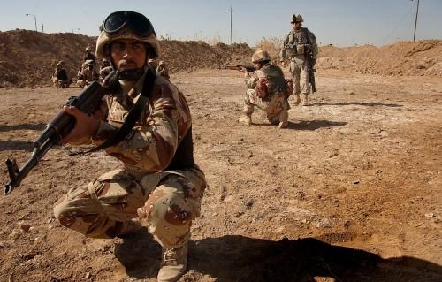 Military Image Dump (118)