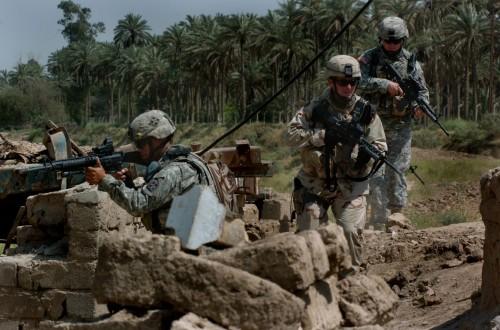 Military Image Dump (12)