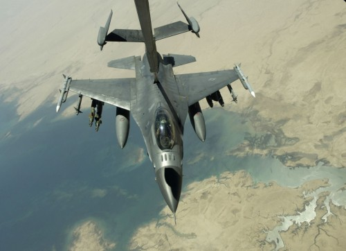 Military Image Dump (22)