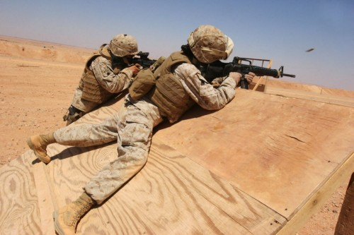 Military Image Dump (26)