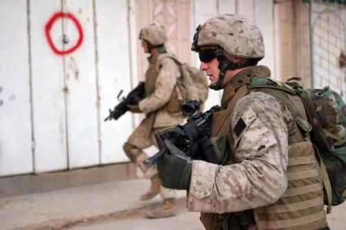 Military Image Dump (28)